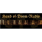 Hand of Doom Radio