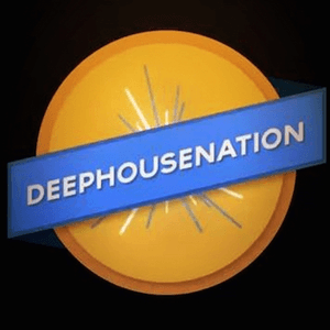 Deep House Nation