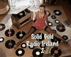 SOLID GOLD RADIO IRELAND 2