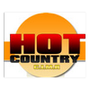 Hot Country FM 104.2