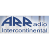 Ar Radio Intercontinental 102.01