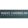 Radio Caraibes International 101.1