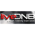 LiveDNB Atmosphere