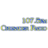 Crusader Radio 107.5