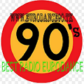 Eurodance 90's Best Radio