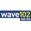 Wave 102 102.0