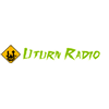 Uturn Radio: Electro House Music