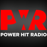 Power Hit Radio 95.9 FM