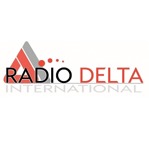 Delta International (Nerviano) 100.5 FM