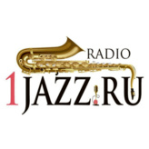 1jazz.ru - Vocal Legends