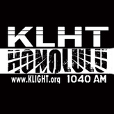 KLHT K-Light 1040 AM