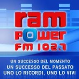 Ram Power Radio 102.7 FM