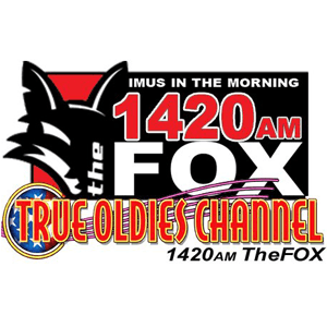 WNRS - The Fox (Herkimer) 1420 AM