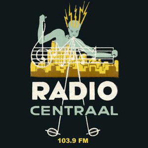Centraal 106.7 FM