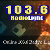 Light 103.6 FM