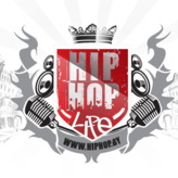 HIPHOPBY