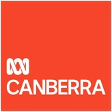 2CN ABC Canberra 666 AM