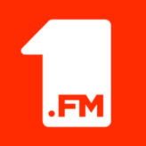 1.FM - Total Hits En Espanol Radio