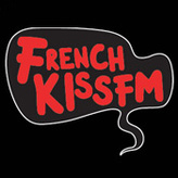 French Kiss FM