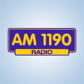 AM 1190 (Weyburn) 1190 AM