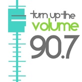 WVMM The Pulse (Mechanicsburg) 90.7 FM