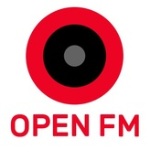 Open.FM - Do Auta Club