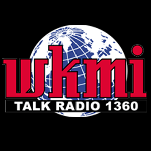 WKMI - Talk Radio (Kalamazoo) 1360 AM