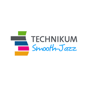 Technikum Smooth Jazz