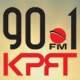 KPFT-HD3 / Pacifica Radio 90.1 FM